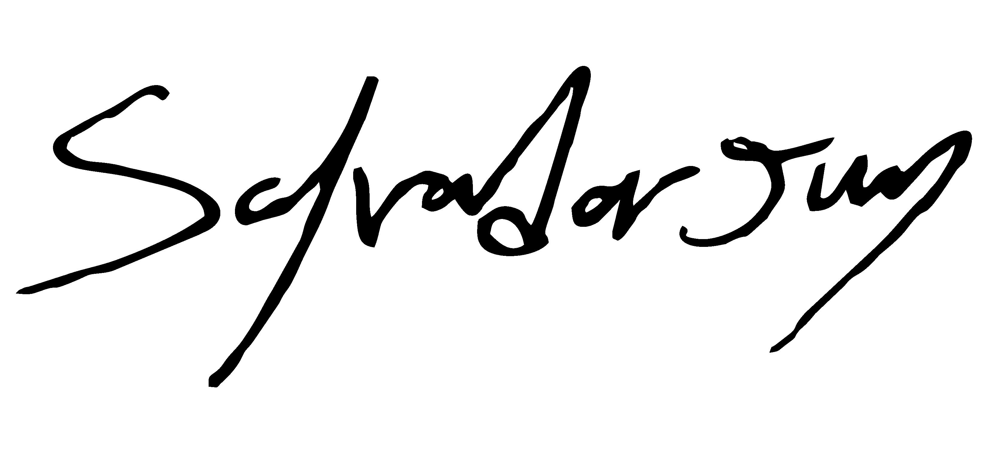 SalvadorJum